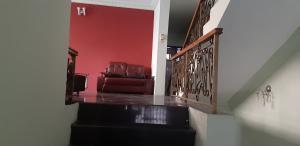 5 bedroom Semi Detached Duplex House for sale Magodo GRA Phase 2 Shagisha Magodo, Lagos. Magodo GRA Phase 2 Kosofe/Ikosi Lagos