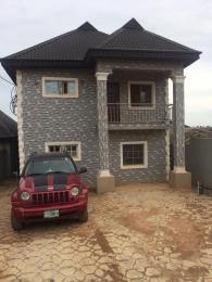 2 bedroom Blocks of Flats House for sale Abesan Ipaja Ipaja Lagos