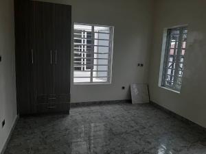4 bedroom Semi Detached Duplex House for sale Ologolo opposite Agungi , Lekki Lagos Agungi Lekki Lagos
