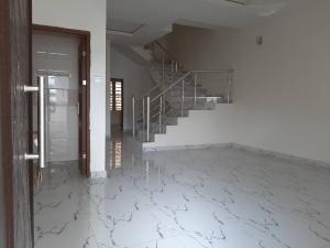 4 bedroom House for sale Lekki 2nd Toll Gate by Chevron lagos chevron Lekki Lagos