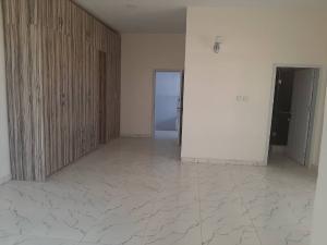 4 bedroom Semi Detached Duplex House for sale Lekki 2nd Toll Gate By Chevron Lagos chevron Lekki Lagos