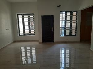 4 bedroom Terraced Duplex House for sale Ikota by Chevron , Lekki lagos Ikota Lekki Lagos