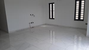 5 bedroom Detached Duplex House for sale Ikota Lekki Lagos Ikota Lekki Lagos