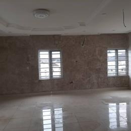 7 bedroom Detached Duplex House for sale Lekki 2nd Toll Gate , Lekki lagos chevron Lekki Lagos