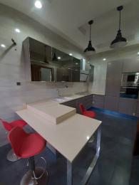 4 bedroom Terraced Duplex House for sale Old Ikoyi Lagos Old Ikoyi Ikoyi Lagos