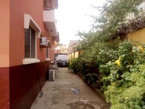 5 bedroom Detached Duplex House for sale Abule Egba Abule Egba Abule Egba Lagos