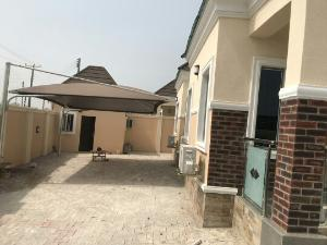 3 bedroom Detached Bungalow House for sale idi ishin Idishin Ibadan Oyo