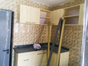 2 bedroom Semi Detached Bungalow House for sale Located in an Estste of Lokogoma district fct Abuja  Lokogoma Abuja