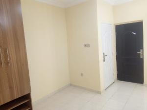 2 bedroom Blocks of Flats House for sale Ikota Villa Estate  Ikota Lekki Lagos