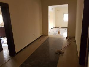 3 bedroom Detached Bungalow House for sale - Lokogoma Abuja
