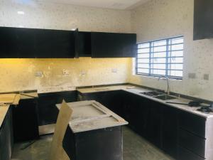 3 bedroom Detached Bungalow House for sale Located in an estates of lokogoma district fct Abuja  Lokogoma Abuja