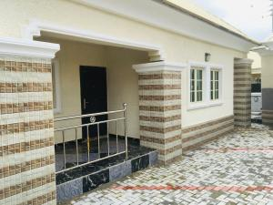 3 bedroom Detached Bungalow House for sale Located in an estate Of Lokogoma district fct Abuja  Lokogoma Abuja