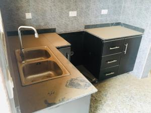 3 bedroom Flat / Apartment for sale Located at kaura Games village fct Abuja  Kaura (Games Village) Abuja