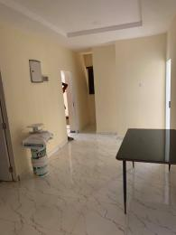4 bedroom Blocks of Flats House for sale Located at Durumi district fct Abuja  Durumi Abuja