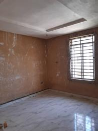 3 bedroom Terraced Duplex House for sale Ikate Lekki Lagos