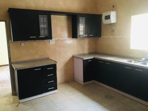 4 bedroom Detached Duplex House for sale Located at Aldenco  estate galadimawa district fct Abuja  Galadinmawa Abuja