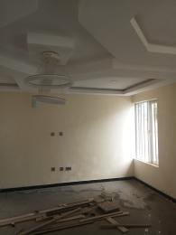 4 bedroom House for sale Okupe estate Maryland LSDPC Maryland Estate Maryland Lagos