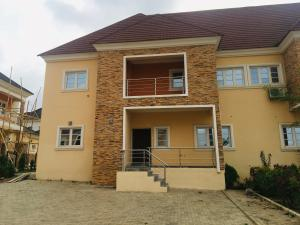 4 bedroom House for sale Located at Apo district fct Abuja  Apo Abuja