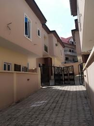 Detached Duplex House for sale Off Allen Avenue ikeja Allen Avenue Ikeja Lagos