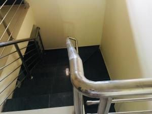 5 bedroom Detached Duplex House for sale Located in an estate of lokogom district fct Abuja  Lokogoma Abuja