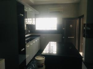 5 bedroom Terraced Duplex House for sale Located in an Estate of galadimawa district fct Abuja  Galadinmawa Abuja