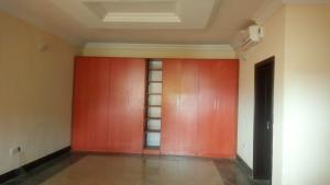 4 bedroom Terraced Duplex House for sale Off Lekki Epe express way  Lekki Phase 1 Lekki Lagos