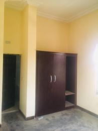 3 bedroom Blocks of Flats House for sale Located at Garki district fct Abuja  Garki 1 Abuja