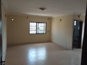 4 bedroom Semi Detached Duplex House for sale Phase 2 Gbagada Lagos
