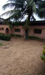 Detached Bungalow House for sale Ijegun, Ikotun, Lagos State Ijegun Ikotun/Igando Lagos