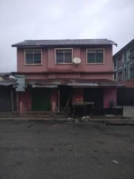 3 bedroom Blocks of Flats House for sale Off LUTH, mushin Mushin Mushin Lagos
