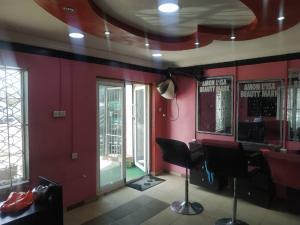 Shop Commercial Property for sale @Ishaga Rd area Abule Egba Abule Egba Lagos