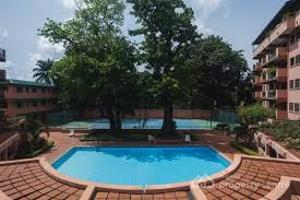 3 bedroom Flat / Apartment for sale Walter Carrington Bonny Camp Victoria Island Lagos