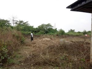 Land for sale Magodo phase 1 Magodo Isheri Ojodu Lagos
