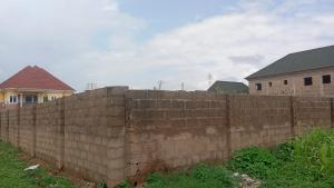 Mixed   Use Land Land for sale Within ministry of georlogical survey,Barnawa kaduna Kaduna South Kaduna