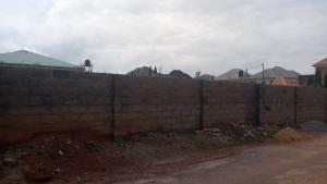 Mixed   Use Land Land for sale Opposite space 2000,Barnawa kaduna Kaduna South Kaduna