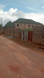 Mixed   Use Land Land for sale Opposite space 2000,Barnawa kaduna Kaduna South Kaduna
