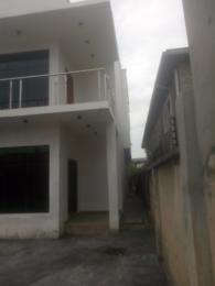 4 bedroom Duplex for sale scheme2 extension akanbi estate off Alexander street Abule Egba Abule Egba Lagos
