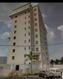 Shared Apartment Flat / Apartment for sale Great old ikoyi residential street Old Ikoyi Ikoyi Lagos
