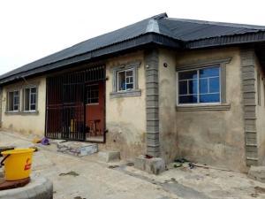 3 bedroom House for sale Ire-Akari Idi Oya Akala Expressway  Akala Express Ibadan Oyo