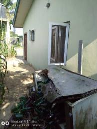 2 bedroom Detached Bungalow House for sale Ayeteju Eleko Ibeju-Lekki Lagos