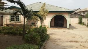 3 bedroom House for sale Igodo road Arepo Arepo Ogun
