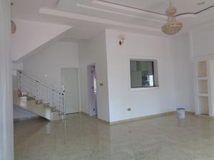 6 bedroom Detached Duplex House for sale Chevron Alternative Lekki Lagos chevron Lekki Lagos