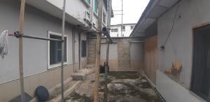 4 bedroom Semi Detached Duplex House for sale Aguda Aguda Surulere Lagos