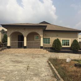 5 bedroom House for sale 800 Ketu Lagos