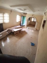 3 bedroom Semi Detached Bungalow House for sale Baruwa Ipaja Ipaja Ipaja Lagos