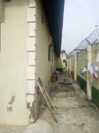 3 bedroom Detached Bungalow House for sale Ibafo  Ibafo Obafemi Owode Ogun