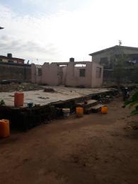 Residential Land Land for sale Adeniyi, new oko oba road Oko oba road Agege Lagos