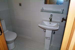 4 bedroom Semi Detached Duplex House for sale Pilots villa estate Ikota Lekki Lagos