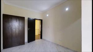 4 bedroom Terraced Duplex House for sale Osborne Foreshore Estate Ikoyi Lagos