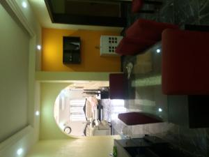 4 bedroom House for sale Oluyole  Akala Express Ibadan Oyo